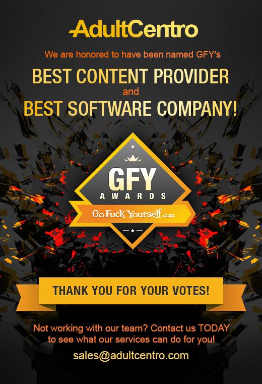 ac_blog_gfy_winner_2014