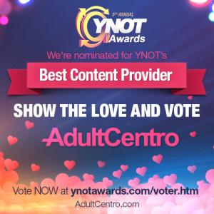 ac_YNOT_Awards_2015_Vote_867×493