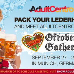ac_Oktoberfest_sep_2015_867x493