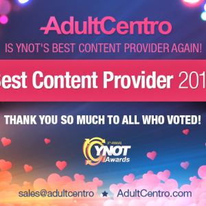 ac_YNOT_2015_BestContentProvider_867×493