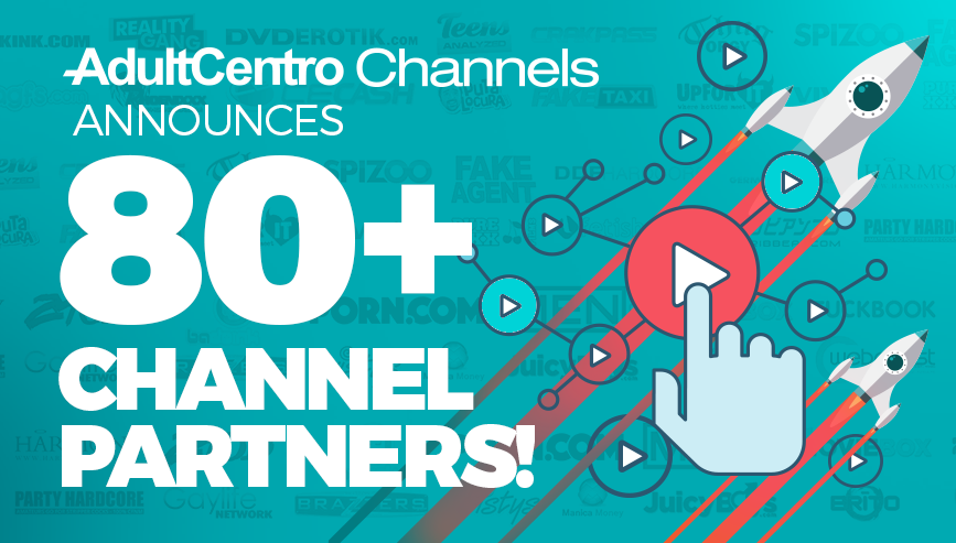 channels_80_channels_867x493
