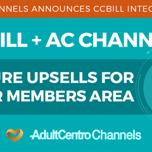 CCBill_channels_867x493