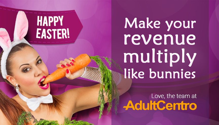 AC_Easter_867x493