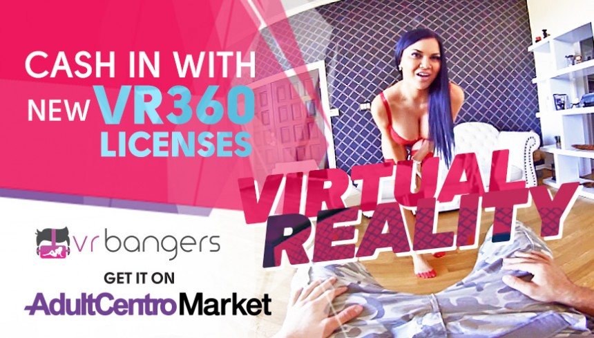 AC_Virtual-Reality_867x493