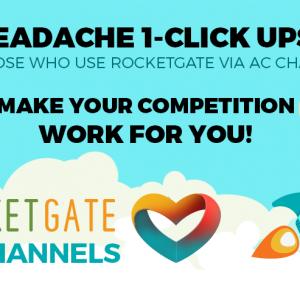 channels_RocketGate_integration_867x493