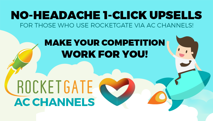 channels_RocketGate_integration_867x493